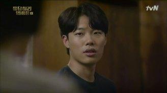 reply-1988-jung-hwan