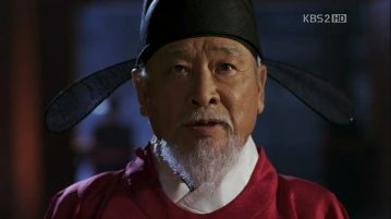 Princess-Man-Kim-Jong-Seo